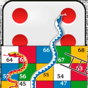 Snake & Ladders